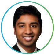 Gautam Sudhakar - Director, Global LNG Research - IHS Markit