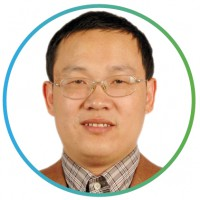 Hongyan Wang - Professor of Engineering - Research Institute Of Petroleum Exploration & Development, China National Petroleum Corporation (RIPED,CNPC)