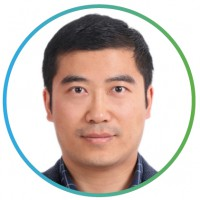 Jianguo Zhang - Senior Engineer - PetroChina Changqing Oilfield Company
