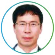 Joong sung Lee - Chief Research Engineer - Korea Gas Corporation