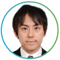 Masaya Watanabe - Deputy General Manager, LNG Trading Dept. - Osaka Gas Co., Ltd.
