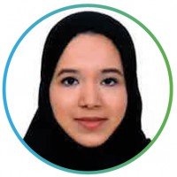 Noora Al-Derham - Facilities Development Planning Specialist  - Qatargas Operating Company Limited