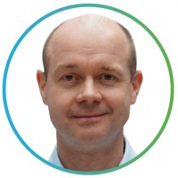 Peter Schley - Co-founder and Managing Director  - SmartSim GmbH