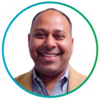 Reaz Kabir - Client Sales Executive, Information & Asset Management - Schneider Electric