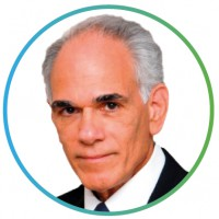 Robert Bonelli - President & CEO - Adsorbed Natural Gas Products, Inc.