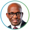 Tony Attah - CEO - Nigeria LNG