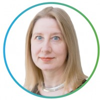 Ulrike Von Lonski - Director Of Communication - World Petroleum Council