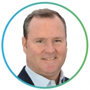 Stephen Cadden - COO - SEA/LNG