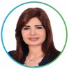 Reham Gharib - TF2 Chair - Taqa Arabia