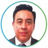 Abel Garcia - Regional Distribution Manager  - Naturgy