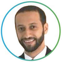 Abdelallah Ahmed - Engineer - Gas Technology Institute