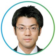 Naokatsu Akioka - Assistant Manager - Osaka Gas Co., Ltd.