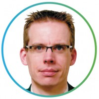 Ansgar  Brauer - Senior Technical Project Manager - Uniper