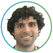 Brais Vazquez Iglesias - R&D Manager - Pollution SRL