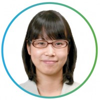 Chiaki Takata - Staff Engineer - Osaka Gas Co., Ltd.