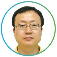 Hyunseok You - Senior Researcher - Korea Gas Corporation