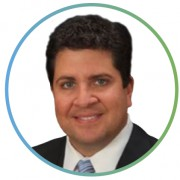 Johnny Bofilios - Director Business Development - Copperleaf
