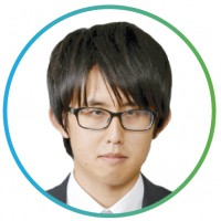 Kosei Matsumura - Business Development Officer - Osaka Gas Co., Ltd.