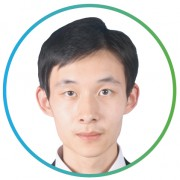 Jiangtao Ma - Engineer - Petrochina Pipeline Company