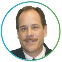 Paul Wehnert - Senior Vice President, Sales & Marketing - Heath Consultants Incorporated
