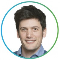 Pierre Boulin - Senior Research Analyst - EDF