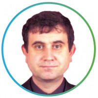 Renaud Cadours - Process Engineer, Acid Gas Specialist - Total S.A.