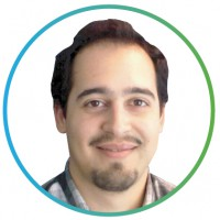 Ricardo Nicolas Calegari - Drilling Engineering Leader - YPF S.A.