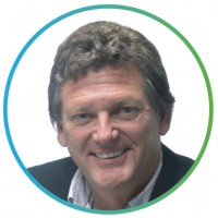 Ron Bills - CEO - Envirofit