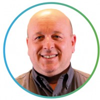 Sergio Pasquali - Director NG Integrated Solutions Europe - Emerson Automation Solutions