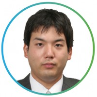 Tomohiro Inoue - Assistant Manager, Commercial & Industrial Energy Business Unit - Osaka Gas Co., Ltd.
