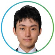 Tomoyuki Nagai - Researcher - Osaka Gas Co., Ltd.