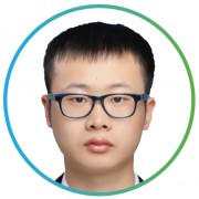 Yang Yang - Staff Member - Petroleum Exploration & Production Research Institute, Sinopec