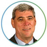 Gary Freburger - President, Process Automation business - Schneider Electric