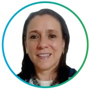 Martha Yolanda Herrera Zapata - Project Engineer, Innovation and Technology Center (ICP- Colombian Petroleum Institute) - Ecopetrol