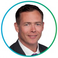 Rob McNally - Senior Vice President, Chief Financial Officer - EQT Corporation