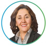 Aleida Socarras - Vice President - Chesapeake Utilities Corporation