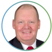Dr. Andrew Seck - Vice President, LNG Marketing & Shipping - Anadarko
