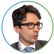Jean-Baptiste Dubreuil - Senior Natural Gas Analyst Gas, Coal & Power Markets Division - Directorate of Energy Markets & Security International Energy Agency