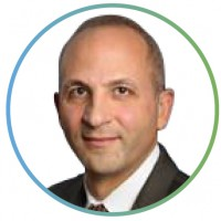 Majed Limam - Manager, Americas LNG Consulting - Poten & Partners Inc.