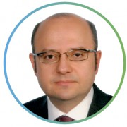 Parviz Shahbazov - Minister of Energy of the Republic of Azerbaijan - Ministry of Energy of the Republic of Azerbaijan
