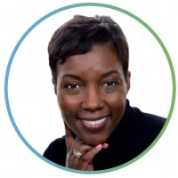 Paula Glover - President & CEO - American Association of Blacks in Energy (AABE)