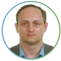 Piotr Kosowski - Assistant Professor - AGH University of Science and Technology
