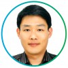 Dong-Hoon Kim - Vice Presidency Team Leader - International Gas Union (IGU)