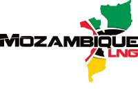 MozambiqueLNG_updated logo 2017.07.18