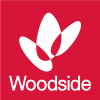 Woodside-Vertical-Master-2018