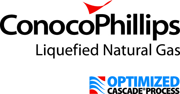 ConocoPhillips – World Gas Conference 2018