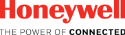Honeywell_Primary_Logo_RGB