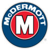 mcdermott luncheon page logo